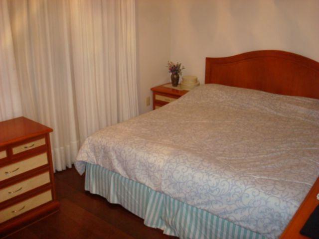 Cobertura 3 Dorm, Jardim Lindóia, Porto Alegre (25433) - Foto 12