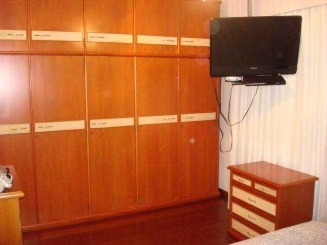Cobertura 3 Dorm, Jardim Lindóia, Porto Alegre (25433) - Foto 13