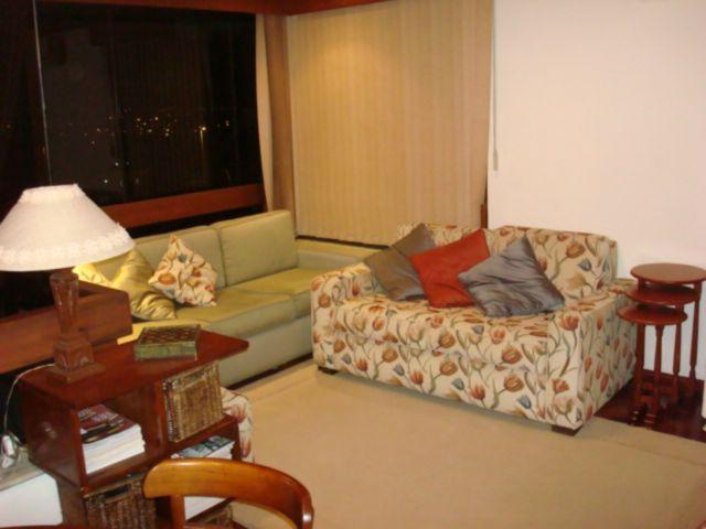 Cobertura 3 Dorm, Jardim Lindóia, Porto Alegre (25433) - Foto 3