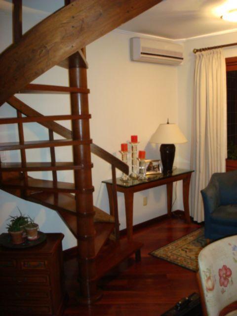 Cobertura 3 Dorm, Jardim Lindóia, Porto Alegre (25433) - Foto 6