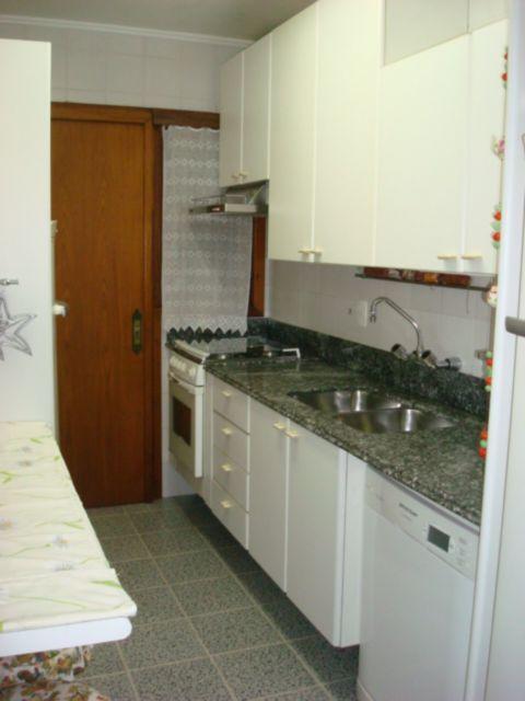 Cobertura 3 Dorm, Jardim Lindóia, Porto Alegre (25433) - Foto 8