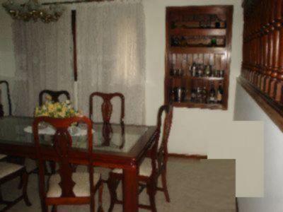 Casa 4 Dorm, Chácara das Pedras, Porto Alegre (25602) - Foto 4