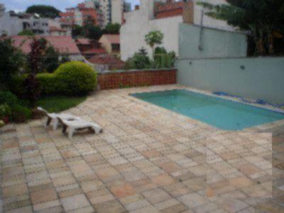 Casa 4 Dorm, Chácara das Pedras, Porto Alegre (25602) - Foto 9