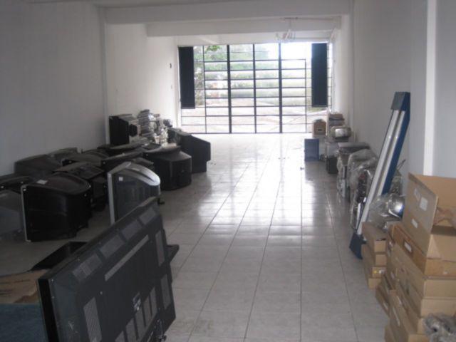 Ducati Imóveis - Sala 4 Dorm, Petrópolis (25626) - Foto 14
