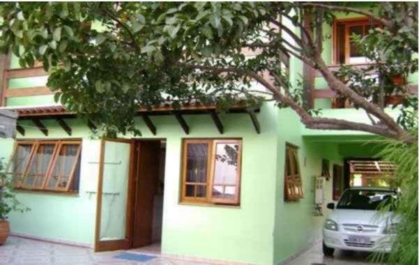 Casa 3 Dorm, Jardim Itu Sabará, Porto Alegre (25831) - Foto 17