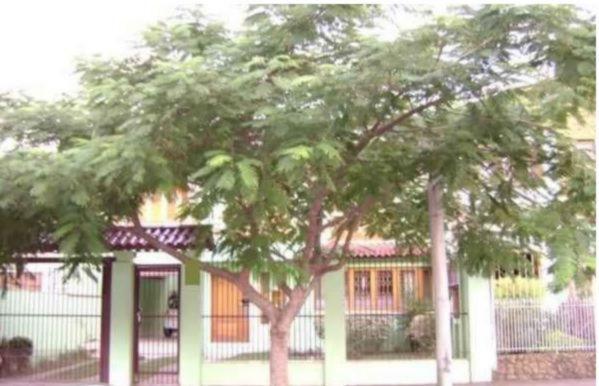 Casa 3 Dorm, Jardim Itu Sabará, Porto Alegre (25831) - Foto 2