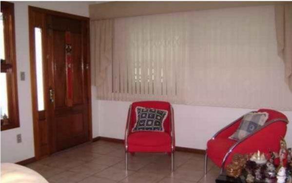 Casa 3 Dorm, Jardim Itu Sabará, Porto Alegre (25831) - Foto 5