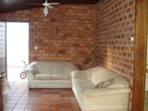 Casa 3 Dorm, Passo da Areia, Porto Alegre (25857) - Foto 11