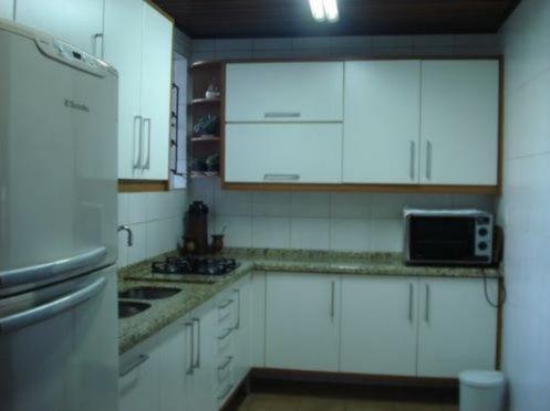 Casa 3 Dorm, Passo da Areia, Porto Alegre (25857) - Foto 9