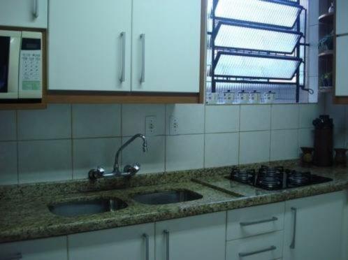 Casa 3 Dorm, Passo da Areia, Porto Alegre (25857) - Foto 12