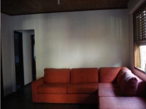 Casa 3 Dorm, Passo da Areia, Porto Alegre (25857) - Foto 4