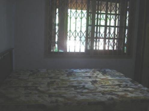 Casa 3 Dorm, Passo da Areia, Porto Alegre (25857) - Foto 5