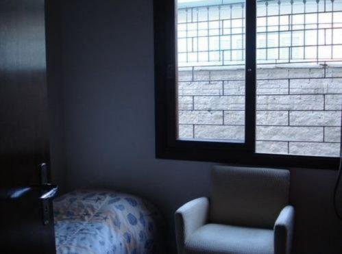 Casa 3 Dorm, Passo da Areia, Porto Alegre (25857) - Foto 6