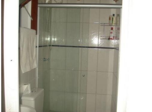 Casa 3 Dorm, Passo da Areia, Porto Alegre (25857) - Foto 8