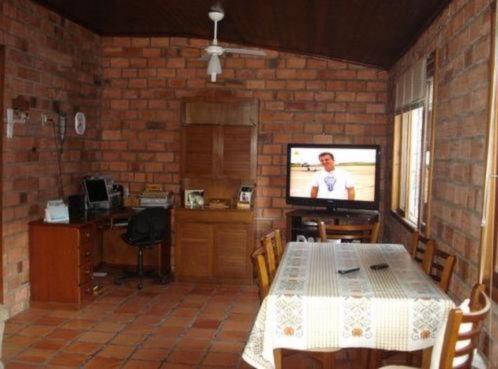 Casa 3 Dorm, Passo da Areia, Porto Alegre (25857) - Foto 10