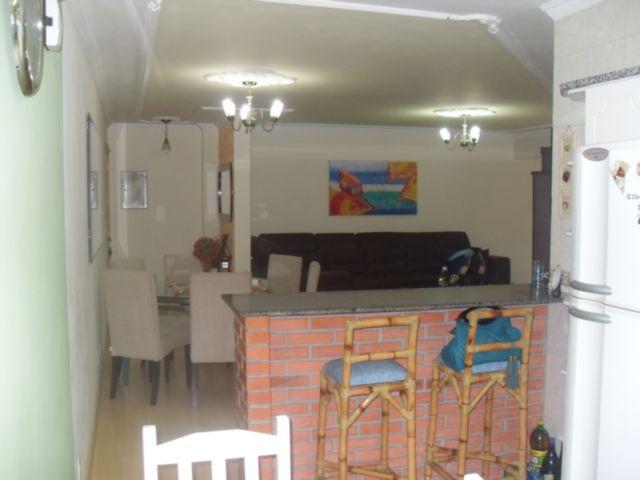 Esplanada - Apto 2 Dorm, Centro, Canoas (25932) - Foto 13