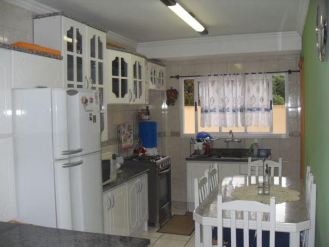 Esplanada - Apto 2 Dorm, Centro, Canoas (25932) - Foto 14