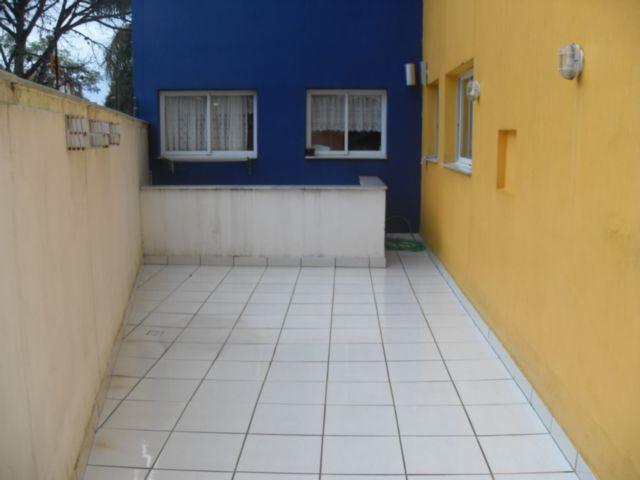 Esplanada - Apto 2 Dorm, Centro, Canoas (25932) - Foto 19