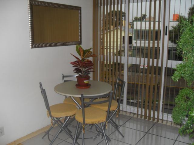 Esplanada - Apto 2 Dorm, Centro, Canoas (25932) - Foto 4