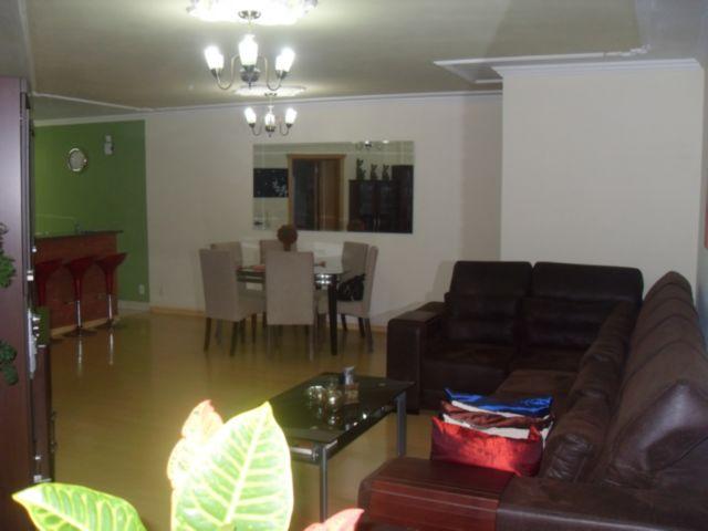 Esplanada - Apto 2 Dorm, Centro, Canoas (25932) - Foto 5