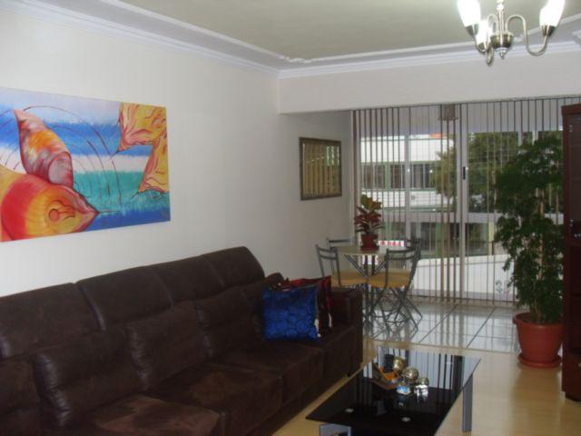Esplanada - Apto 2 Dorm, Centro, Canoas (25932) - Foto 7