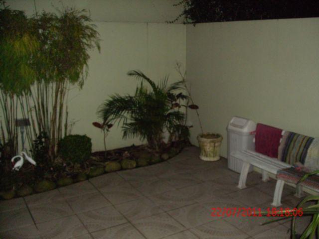 Casa 3 Dorm, Ipanema, Porto Alegre (25978) - Foto 12