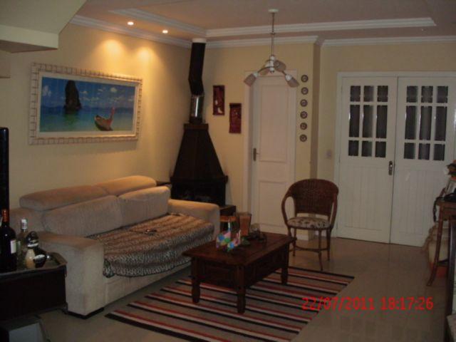 Casa 3 Dorm, Ipanema, Porto Alegre (25978) - Foto 2