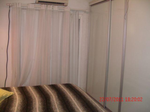 Casa 3 Dorm, Ipanema, Porto Alegre (25978) - Foto 6