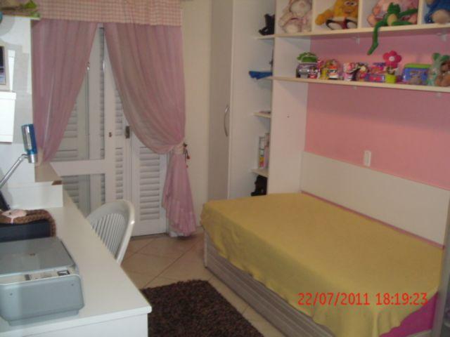 Casa 3 Dorm, Ipanema, Porto Alegre (25978) - Foto 7