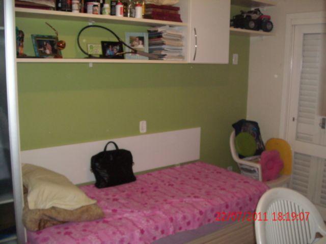 Casa 3 Dorm, Ipanema, Porto Alegre (25978) - Foto 8