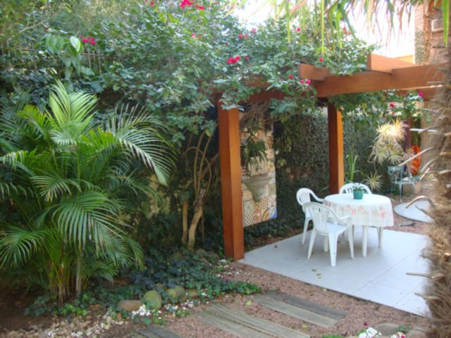 Novo Bairro Jardim Isabel - Casa 3 Dorm, Ipanema - Foto 14