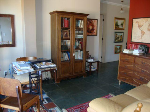 Novo Bairro Jardim Isabel - Casa 3 Dorm, Ipanema - Foto 5