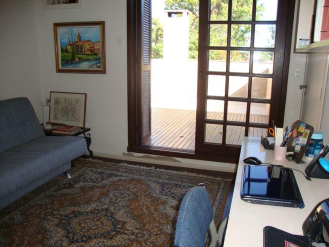 Novo Bairro Jardim Isabel - Casa 3 Dorm, Ipanema - Foto 8