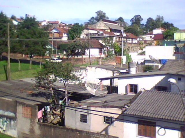 Costa do Mafim - Apto 2 Dorm, Jardim Itu Sabará, Porto Alegre (26628) - Foto 11