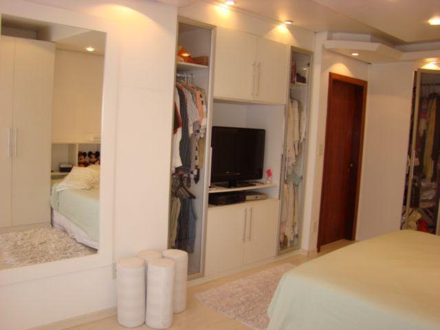 Casa 3 Dorm, Harmonia, Canoas (26865) - Foto 10