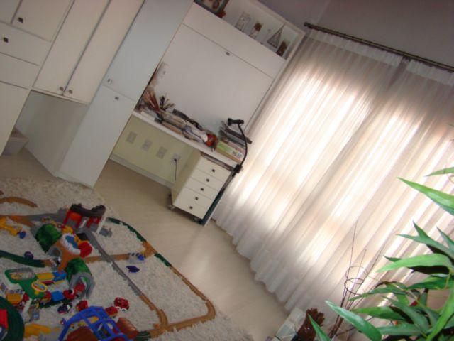 Casa 3 Dorm, Harmonia, Canoas (26865) - Foto 11