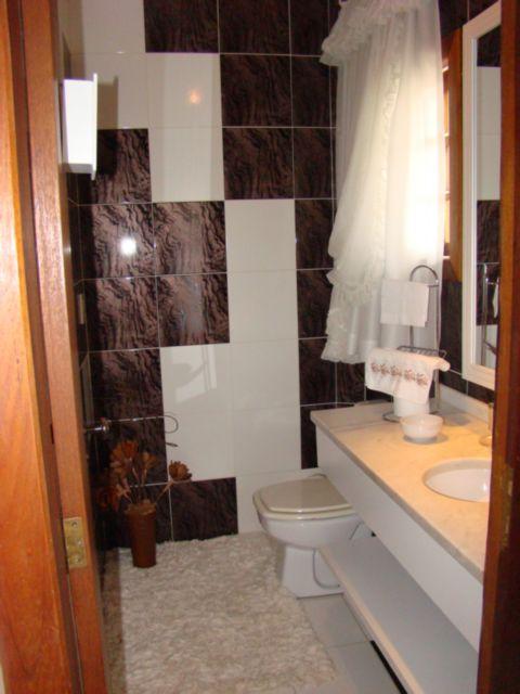 Casa 3 Dorm, Harmonia, Canoas (26865) - Foto 12