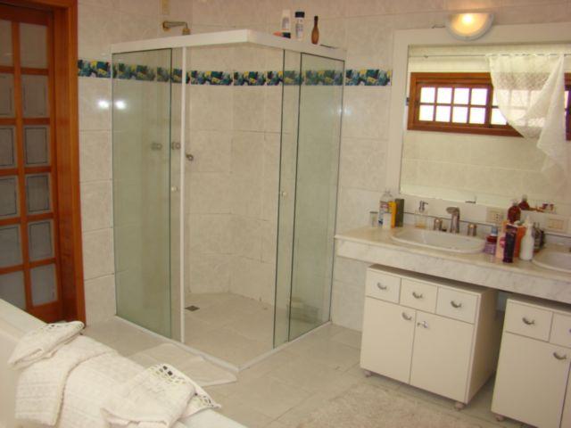 Casa 3 Dorm, Harmonia, Canoas (26865) - Foto 13