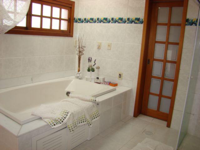 Casa 3 Dorm, Harmonia, Canoas (26865) - Foto 14