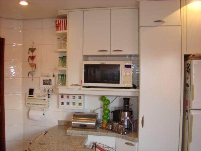 Casa 3 Dorm, Harmonia, Canoas (26865) - Foto 15