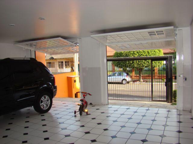 Casa 3 Dorm, Harmonia, Canoas (26865) - Foto 18