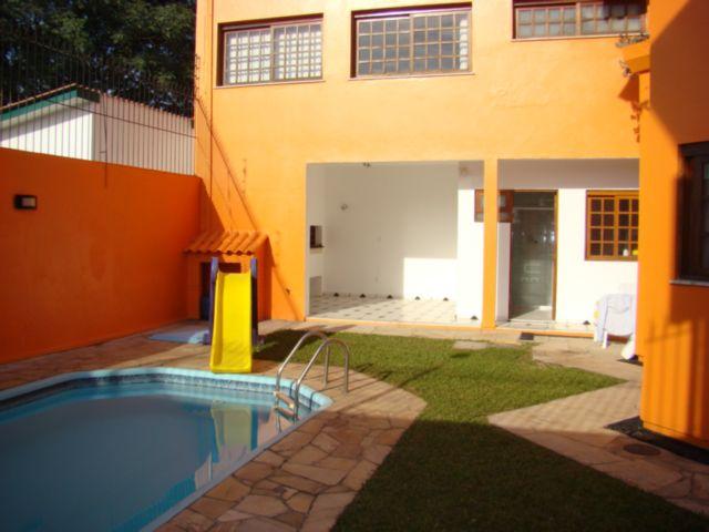 Casa 3 Dorm, Harmonia, Canoas (26865) - Foto 20