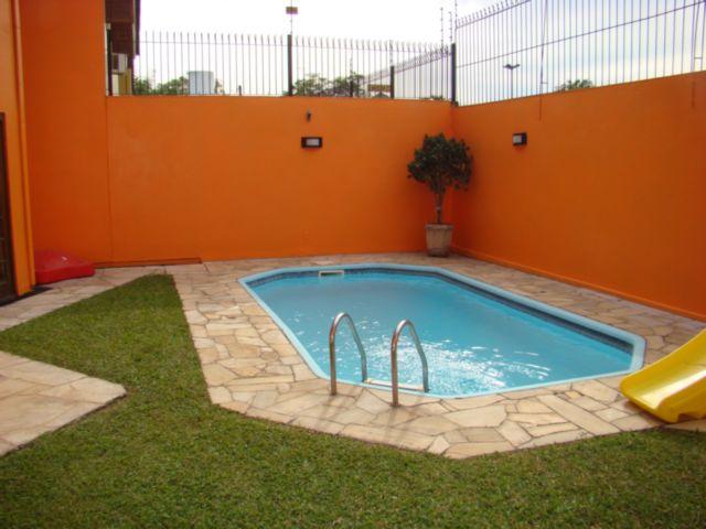 Casa 3 Dorm, Harmonia, Canoas (26865) - Foto 21