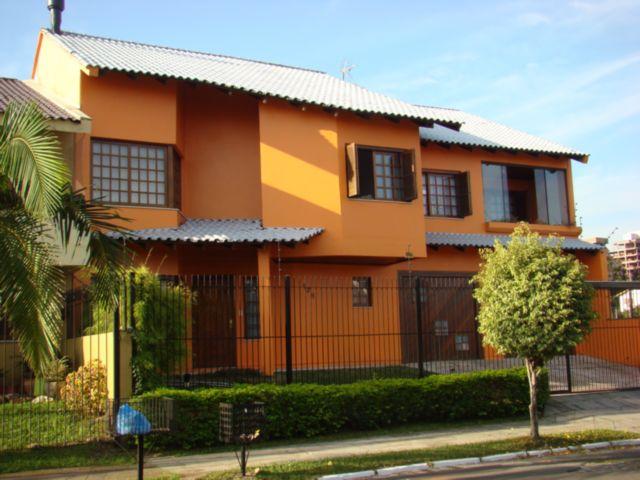 Casa 3 Dorm, Harmonia, Canoas (26865) - Foto 2