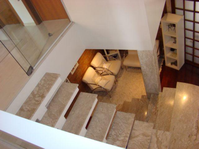 Casa 3 Dorm, Harmonia, Canoas (26865) - Foto 4