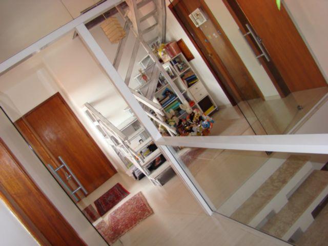 Casa 3 Dorm, Harmonia, Canoas (26865) - Foto 5