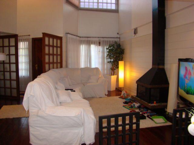 Casa 3 Dorm, Harmonia, Canoas (26865) - Foto 6