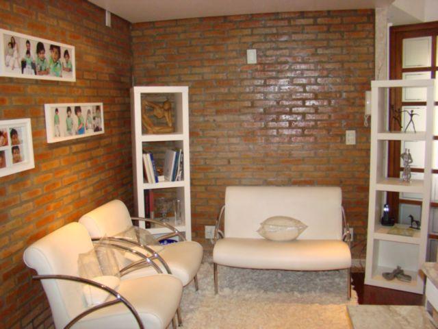 Casa 3 Dorm, Harmonia, Canoas (26865) - Foto 7
