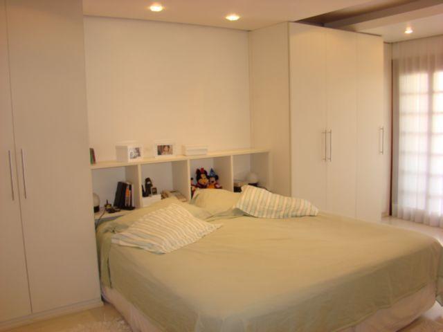 Casa 3 Dorm, Harmonia, Canoas (26865) - Foto 8