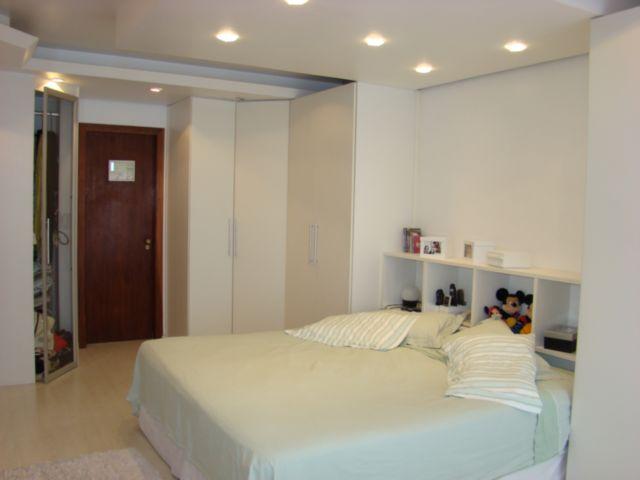Casa 3 Dorm, Harmonia, Canoas (26865) - Foto 9